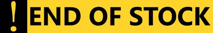 FFC07 - Fuel gas caps (Brake and clutch fluid tank caps)